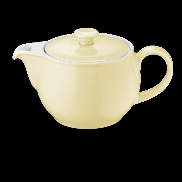 Teekanne Vanille (1,1l)