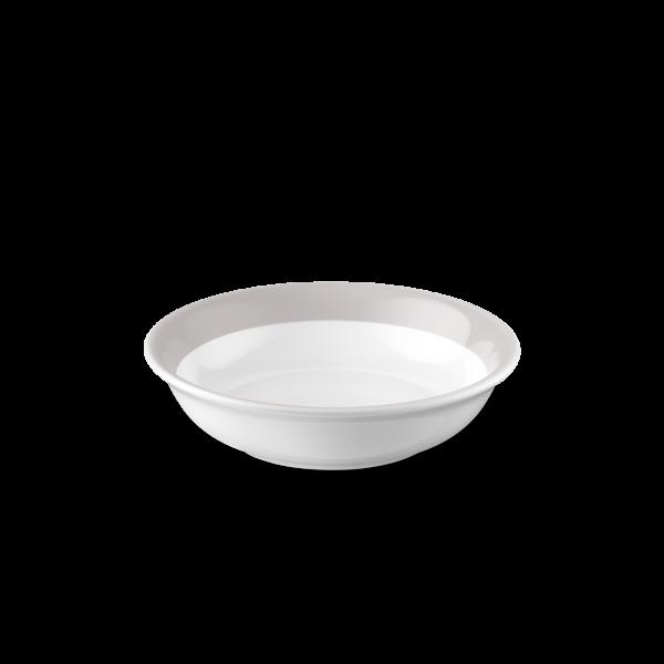 Dessert bowl Pearl (0,4l)