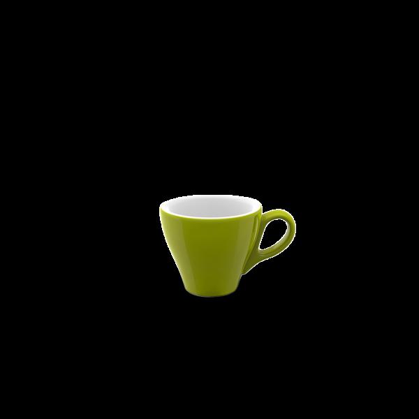 Espresso Obertasse Classico Oliv (0,09l)
