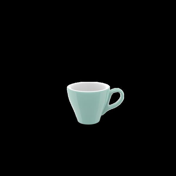 Espresso cup Classico Turquoise (0,09l)