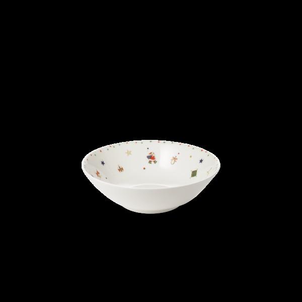 Dessert bowl (16cm; 0,4l)