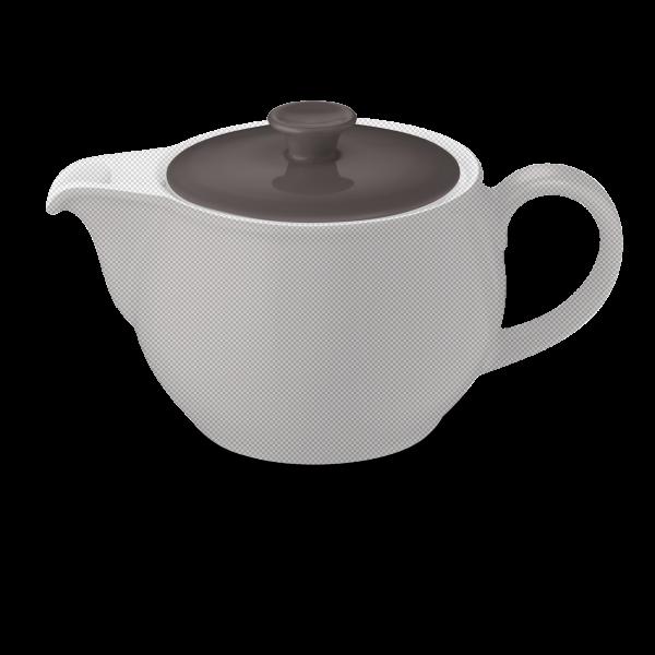 Deckel für Teekanne Umbra (1,1l)