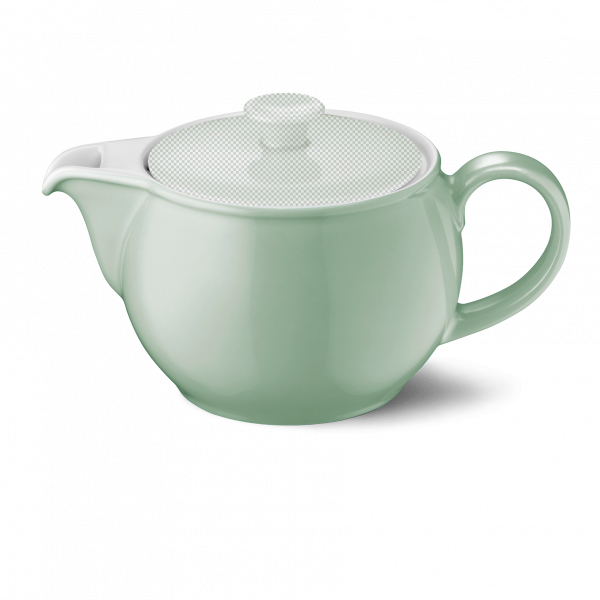 Teekanne Unterteil Salbei (1,1l)
