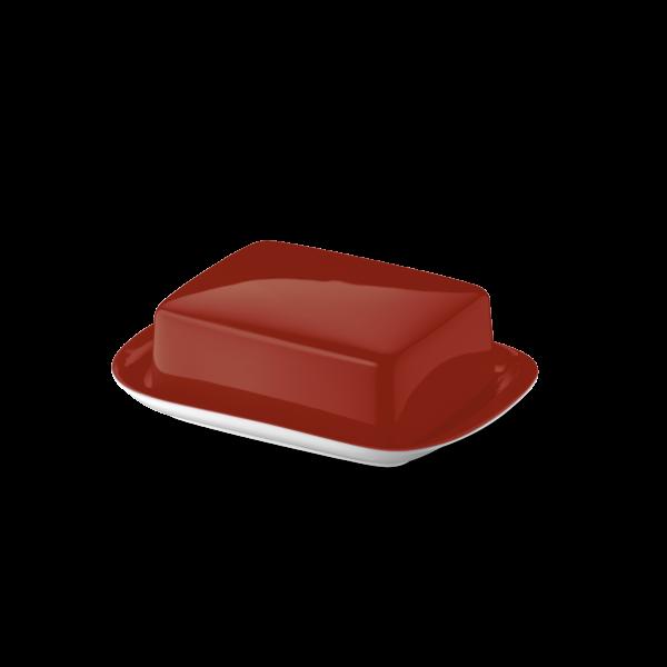 Butterdose Paprika