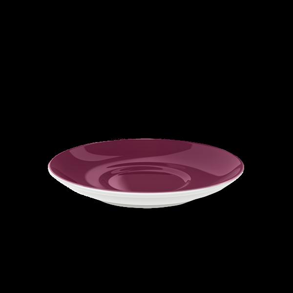 Breakfast saucer Bordeaux (16cm)