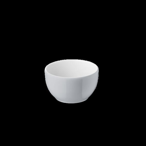 Zuckerschale Lichtgrau (0,19l)
