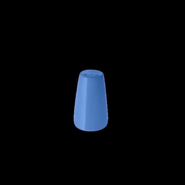 Pepper shaker Lavender