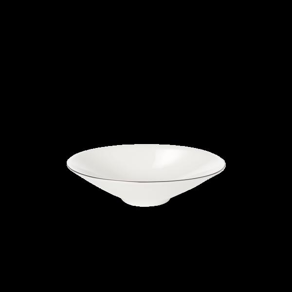 Schälchen (13,5cm)