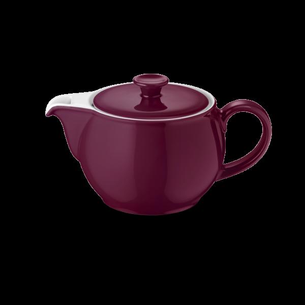 Teekanne Bordeaux (0,8l)