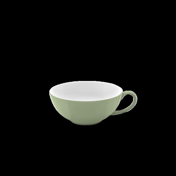 Tee Obertasse Khaki (0,22l)