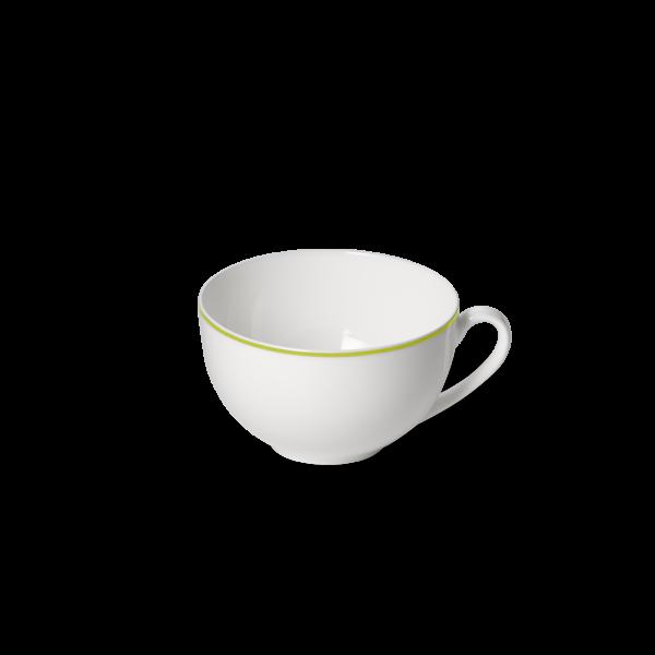Kaffeetasse Limone (9,7cm; 0,25l)