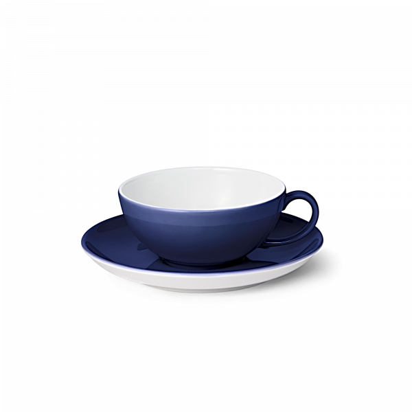 Set Teetasse Marine (0,22l)