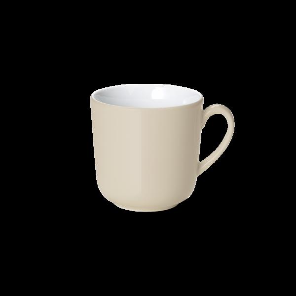 Mug Wheat (0,32l)
