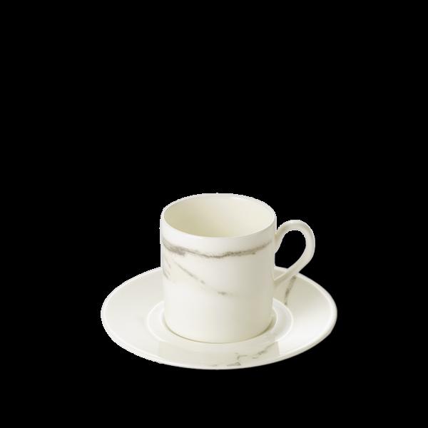 Espresso saucer (12cm)