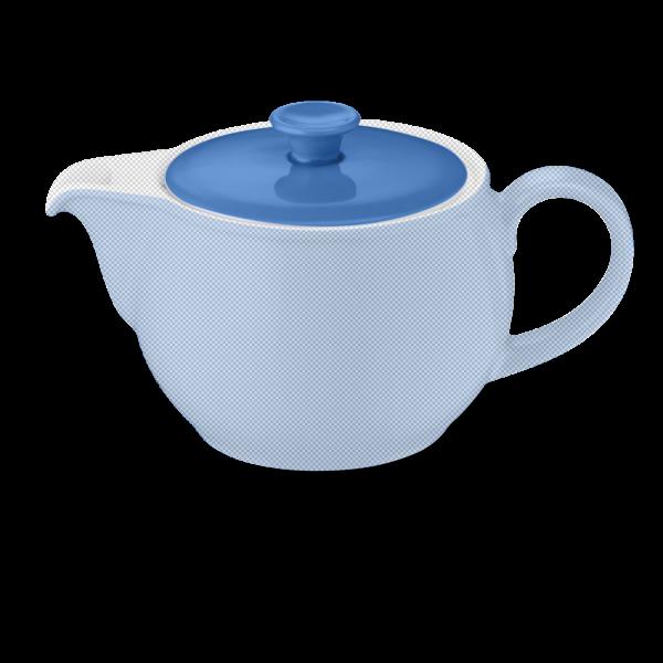 Lid of teapot Lavender (1,1l)
