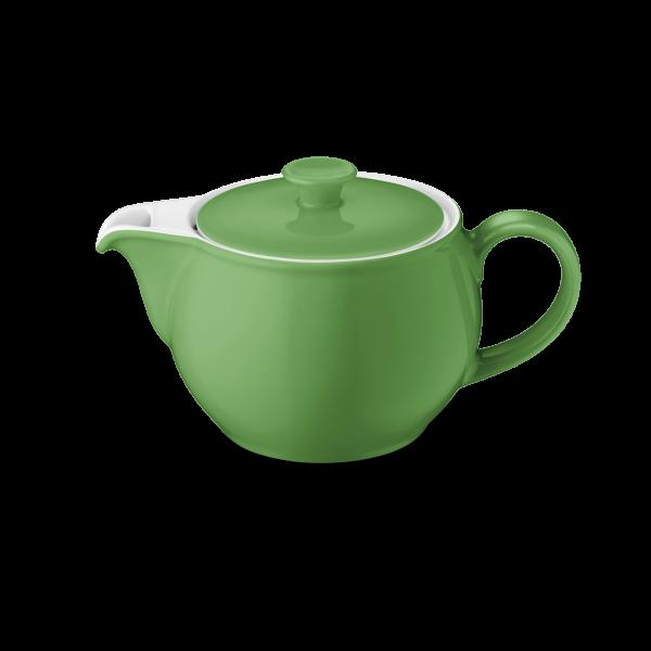 Teekanne Apfelgrün (0,8l)