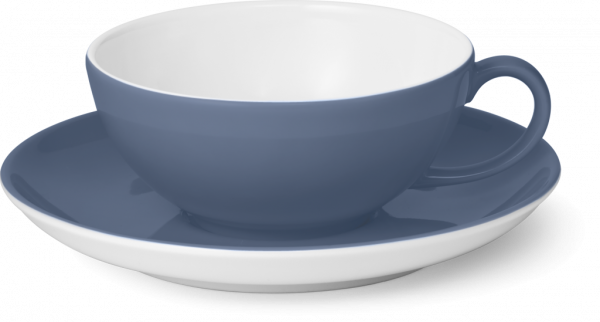 Set Teetasse Indigo (0,22l)