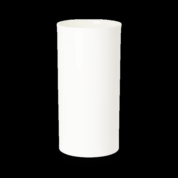 Vase (29cm)
