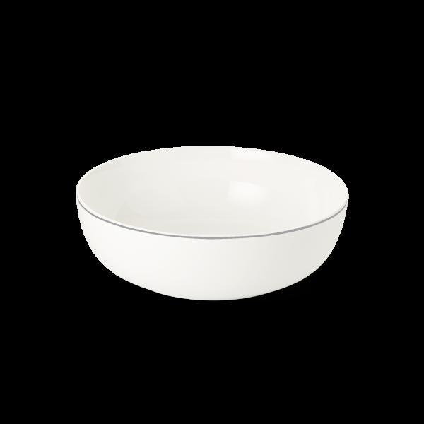 Schälchen Grau (0,75l)