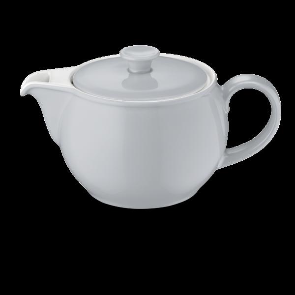 Teekanne Lichtgrau (1,1l)