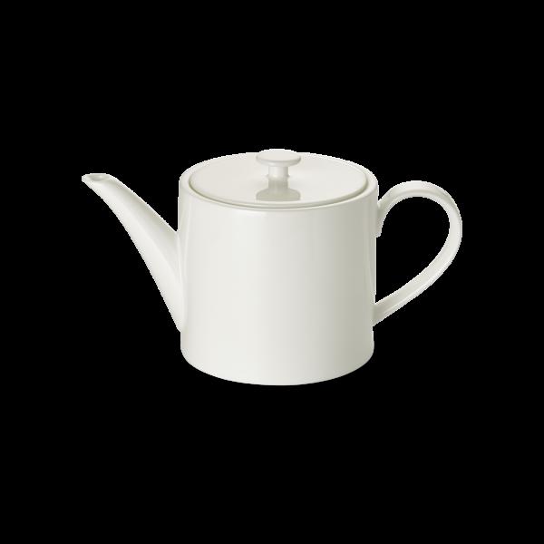 Teapot (0,5l)