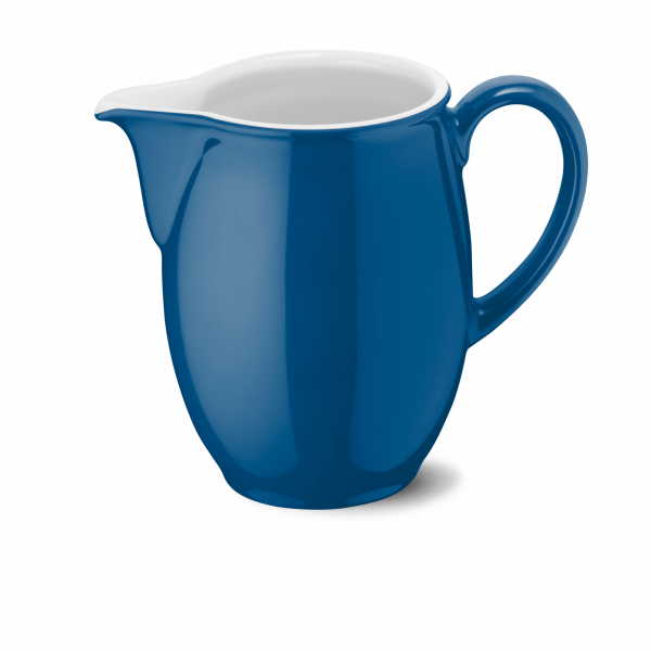 Krug Pazifikblau (1l)