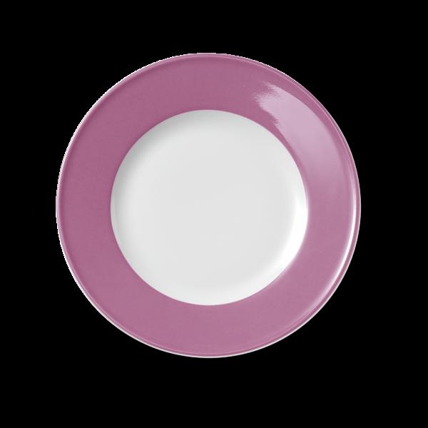 Speiseteller Pink (26cm)
