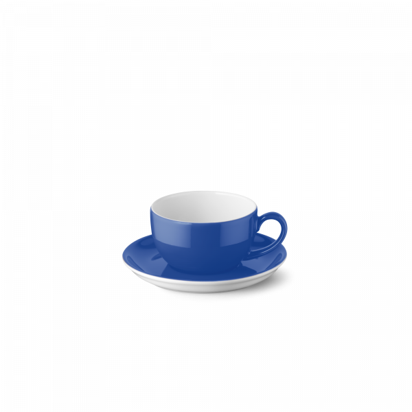 Set Espressotasse Kornblume (0,1l)