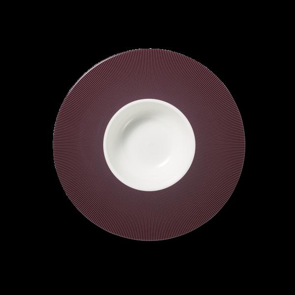 Pastateller Bordeaux (26cm; 0,25l)