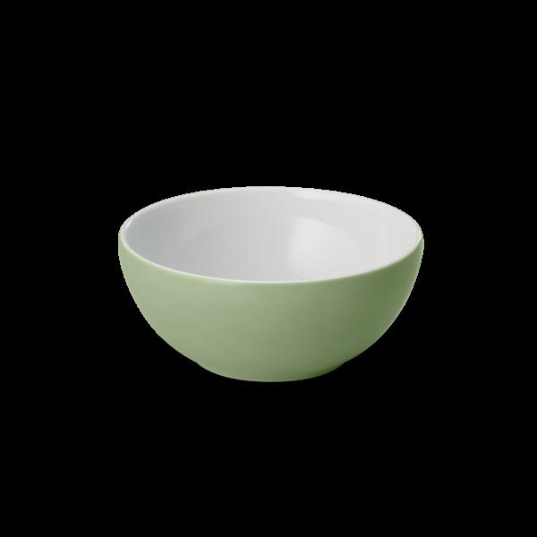 Cereal/-Salad bowl Khaki (17cm; 0,85l)