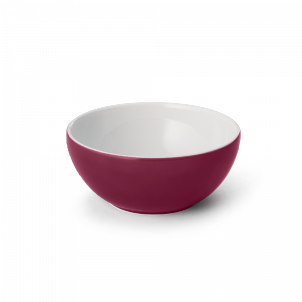 Cereal/-Salad bowl Bordeaux (17cm; 0,85l)