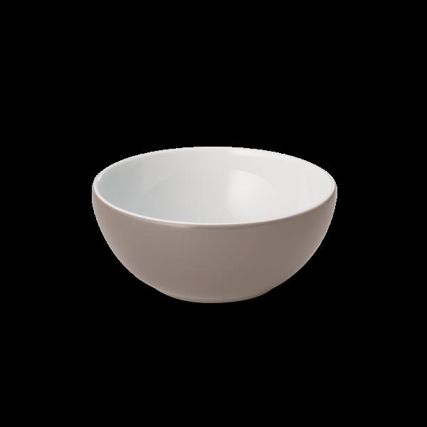Müsli/-Salatschale Kiesel (17cm; 0,85l)