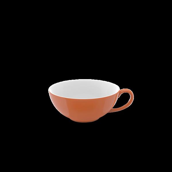Tee Obertasse Papaya (0,22l)