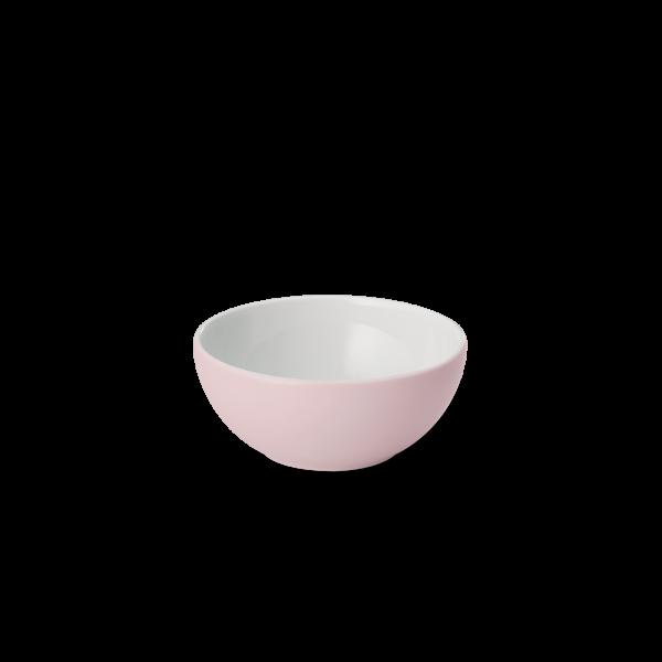 Cereal/-Salad bowl Powder Pink (12cm; 0,35l)
