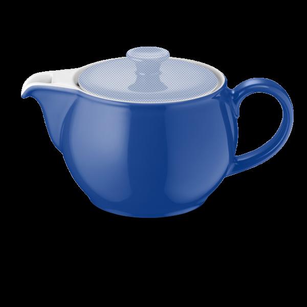 base of teapot Cornflower (1,1l)