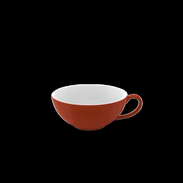 Tee Obertasse Paprika (0,22l)