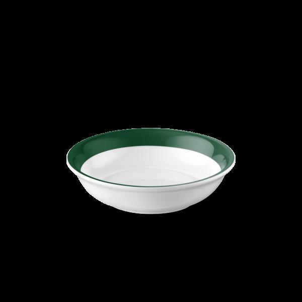 Dessertschale Tannengrün (16cm; 0,4l)