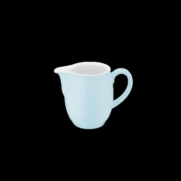 Gießer Eisblau (0,15l)