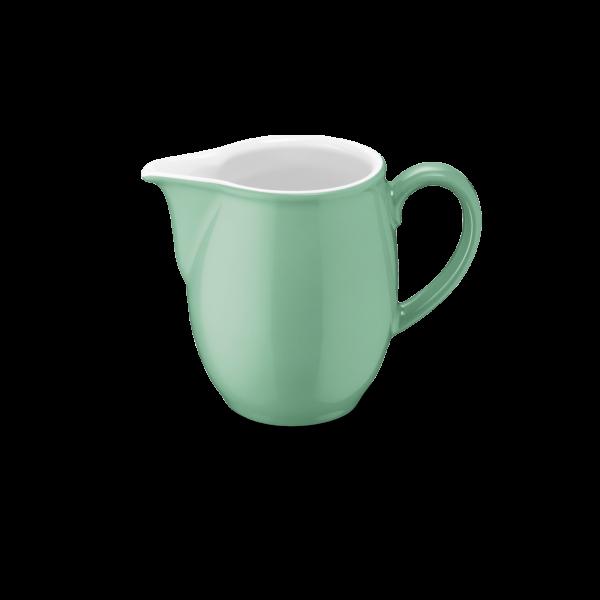Gießer Smaragd (0,25l)