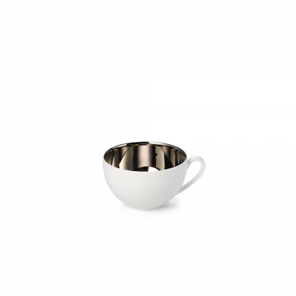 Espresso Obertasse (0,11l)