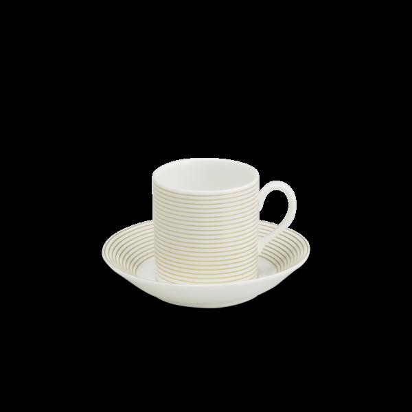Set Espressotasse (0,1l)