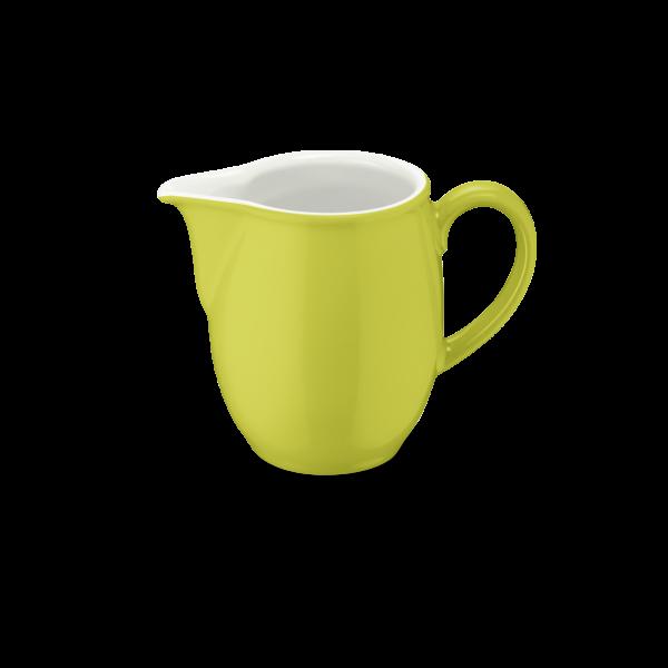 Gießer Limone (0,25l)