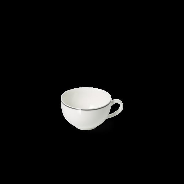 Espresso cup Grey (0,11l)
