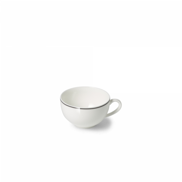 Espressotasse Grau (0,11l)