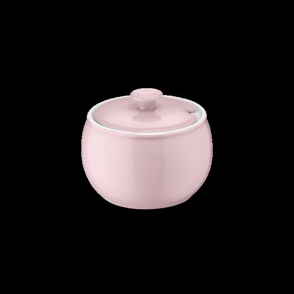 Sugar dish Pale Pink (0,3l)