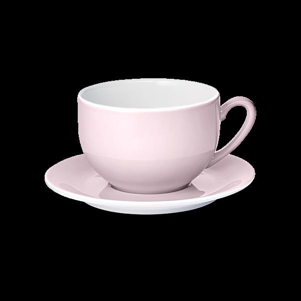 Set Jumbo cup Pale Pink (0,6l)