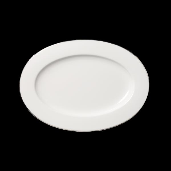 Oval Platter (34cm)