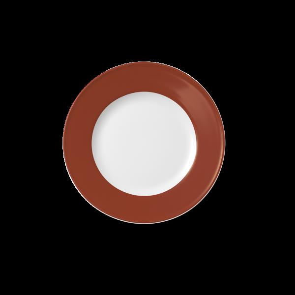 Dessertteller Paprika (19cm)