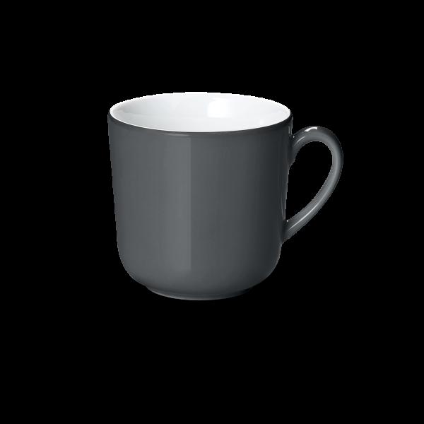 Mug Anthracite (0,45l)