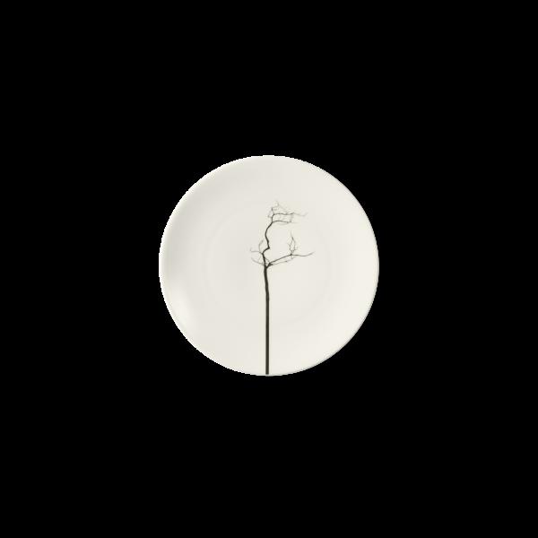 Brotteller (16cm)